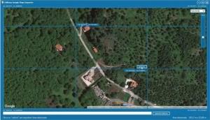 Seleção-área-Google-Maps-Edificius