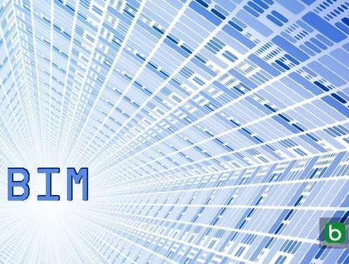 fluxo de informações no BIM parte 2_Edificius