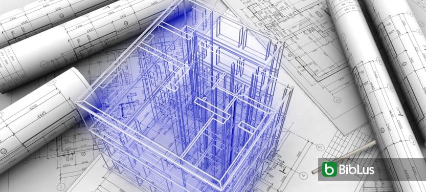 importar e reconhecer um arquivo DXF/DWG num desenho BIM_Edificius