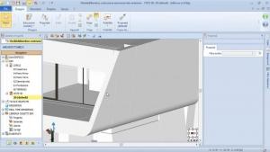 Modelagem objeto integrada