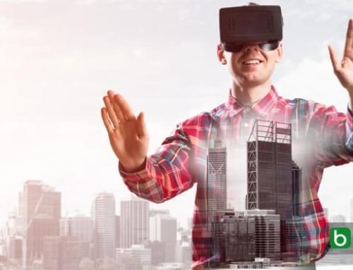 BIM, realidade virtual e realidade aumentada: todas as vantagens