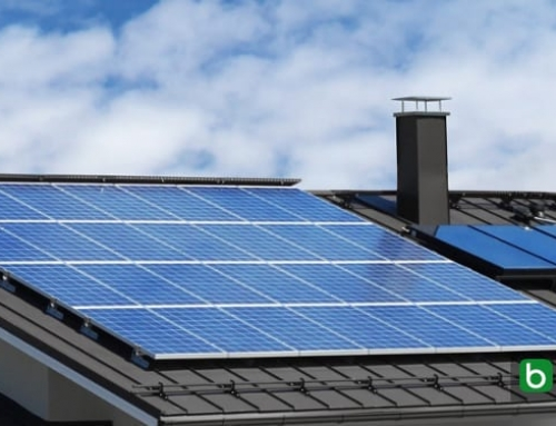 Como desenhar uma usina solar fotovoltaica