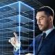 BIM, realidade virtual e realidade aumentada_Edificius