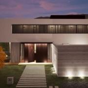 Iluminação externa: como desenhar usando um software_Edificius