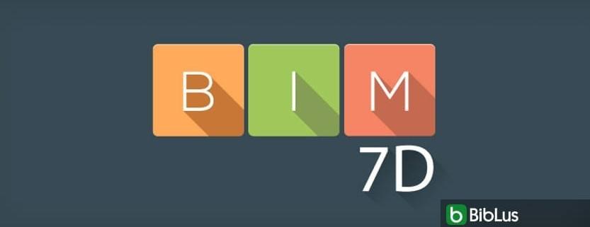 As dimensões do BIM: 3D, 4D, 5D, 6D, 7D_Edificius