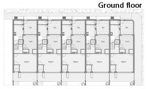 Pré-visualização rés-do-chão-300x183