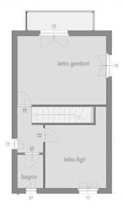 Pré-visualização planta área de dormir-177x300