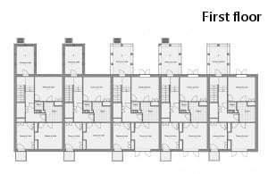 Pré-visualização Primeiro andar-300x195