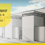 Casas geminadas: projetos e exemplos com plantas, planimetrias e desenhos em dwg também_Edificius