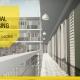 Habitacao social projetos famosos com desenhos DWG e modelos 3D BIM para baixar_software-BIM-Edificius