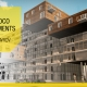 Projetos famosos de habitação social: projetos e modelos BIM para baixar