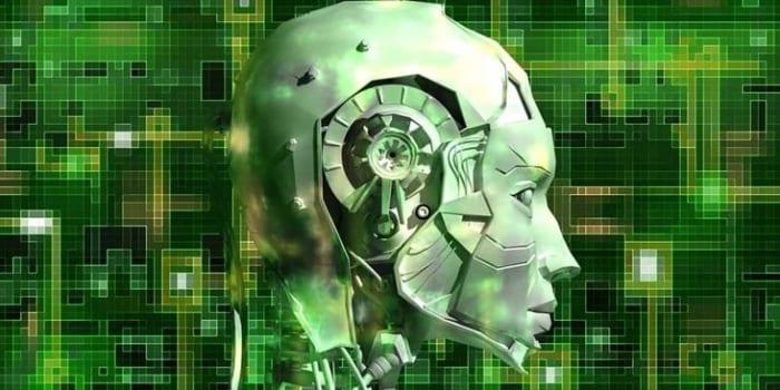 A imagem e um exemplo do conceito de Tecnologia de Informacao o e Comunicacao (TIC)