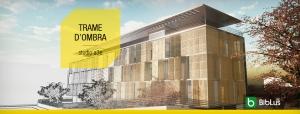 Casas em fita projetos e exemplos com plantas planimetrias desenhos_software BIM Edificius