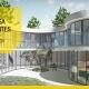 Casa Kwantes-MVRDV-Casas unifamiliares de arquitetos famosos conheca e baixe os seus projetos_Edificius
