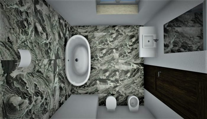 Villa-Malaparte-banheiro-render-software-BIM-Arquitetura_Edificius