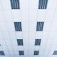 Como projetar um teto falso com um software BIM para arquitetura_Edificius