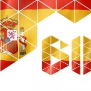 BIM na Europa: Espanha_Edificius