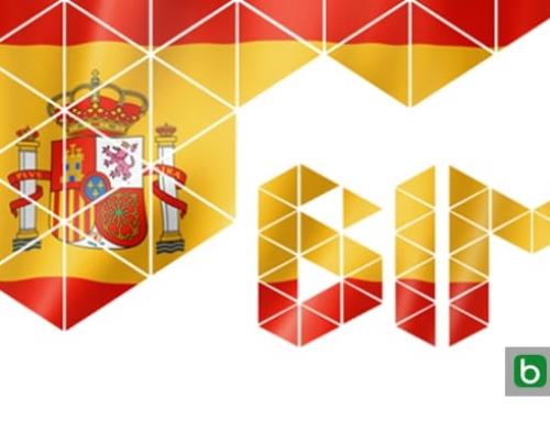 BIM na Europa: Espanha