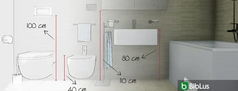 Como desenhar um banheiro, o guia completo_Edificius