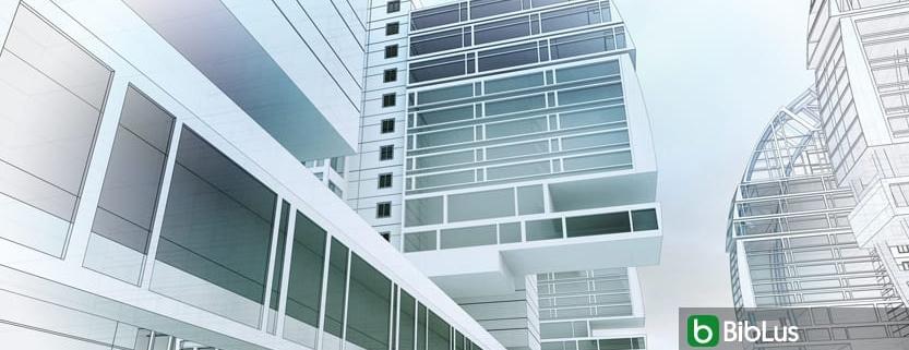 Do BIM ao BEM (Building Energy Model), o modelo energético do sistema edifício-instalação