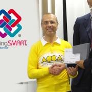 buildingSMART e BIM&Digital Award: importantes reconhecimentos para a ACCA software