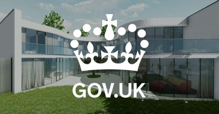 gov.uk_render_programa de arquitetura BIM_Edificius