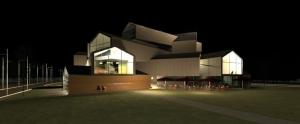 Vitrahaus_render_night_software_architecture_edificius