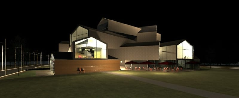 Vitrahaus_render_night_software_architecture_edificius