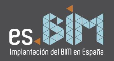 esBIM-logo