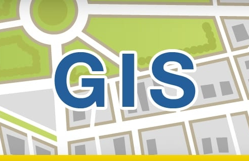 Tecnologia SIG (sistema de informação geográfica), o que é e para que serve_Edificius