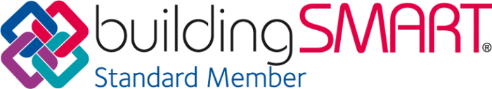 building_smart_standard_member-logótipo