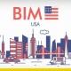 BIM no mundo: os inventores do BIM ficaram para trás_programa de arquitetura BIM_Edificius