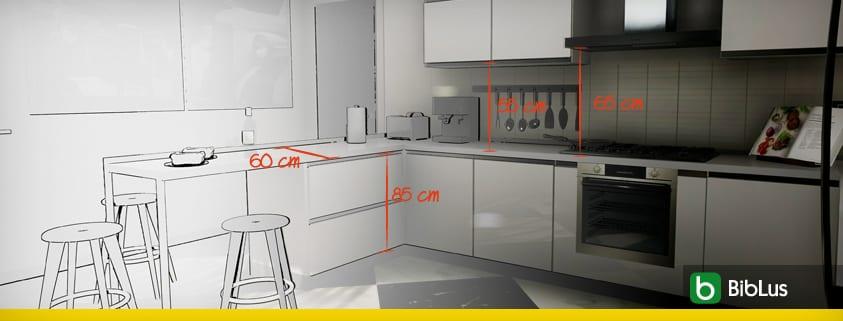 Desenho de cozinha, o guia técnico para projetistas_Edificius