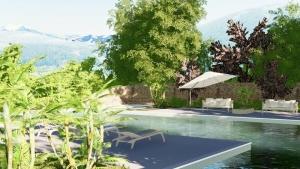 Como desenhar uma piscina o guia completo_render_2_software-arquitetura-Edificius