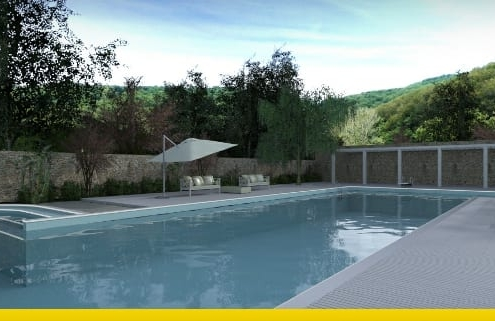 Como desenhar uma piscina o guia completo_software-arquitetura-Edificius