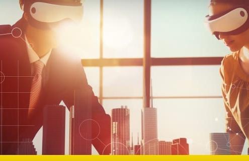 Inteligência artificial: as soluções aplicáveis ao setor da construção_programa de arquitetura BIM Edificius