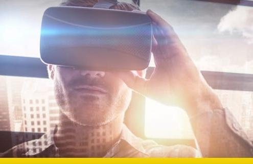 Realidade virtual e aumentada: como ajudar o cliente a entender melhor o projeto_Edificius_BIM voyager