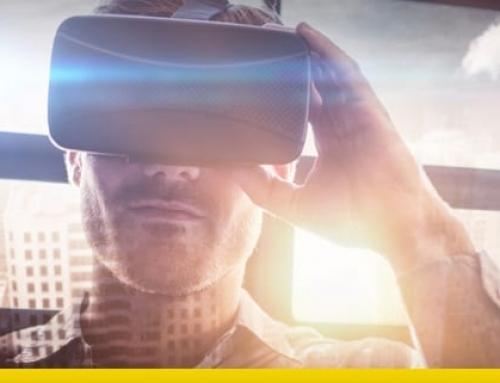 Realidade virtual e aumentada: como ajudar o cliente a entender melhor o projeto