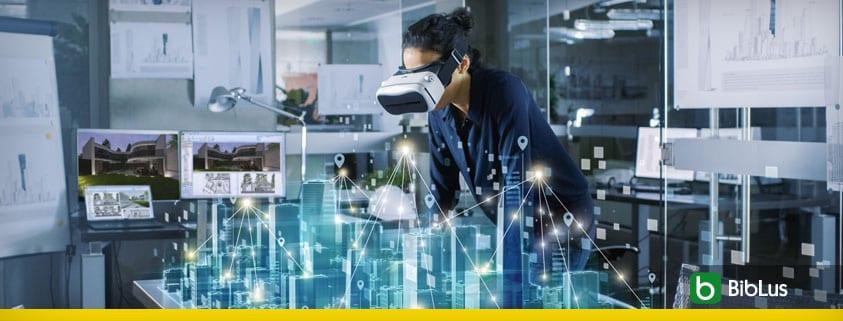 Novas tecnologias de construção: 10 tecnologias inovadoras que vão revolucionar o mundo da construção em 2019
