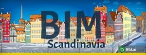 BIM no mundo: a indústria da construção escandinava_Edificius