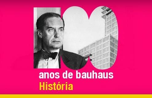 100 anos de Bauhaus: a Nova Arquitetura_Edificius