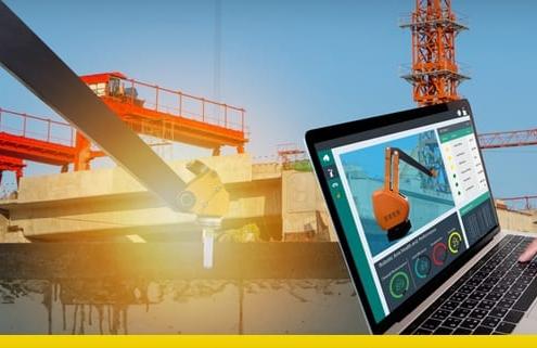 Cada vez mais inteligência artificial na construção civil_usBIM.viewer+