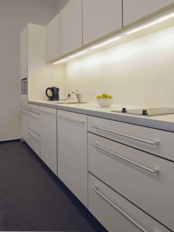 Desenho de cozinha o guia tecnico para projetistas_Rendering_Edificius_2