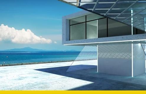 Renderização 3D em Tempo Real, a nova fronteira do projeto arquitetônico_Edificius