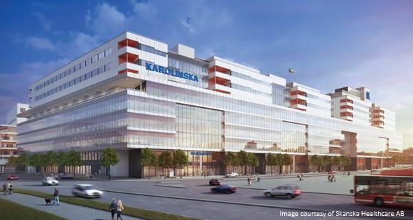 bim-escandinávia-render-new-karolinska-solna-project-nks-new-hospital