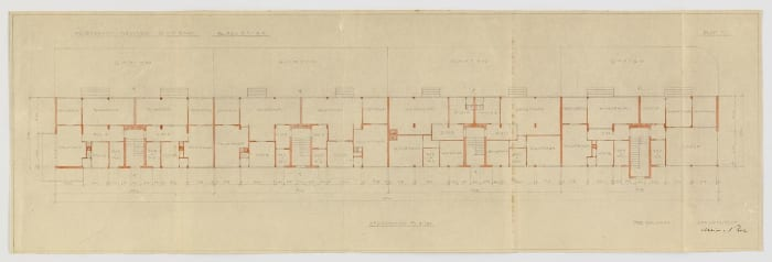 ludwig-mies-van-der-rohe-weissenhof-apartment-house-the-dwelling-exhibition-stuttgart-germany-plan-block-a1-a4-ground-floor-1