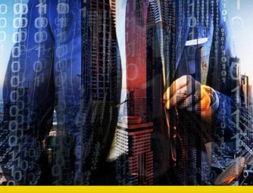 Plataforma colaborativa BIM e alumínio transparente: 10 tecnologias inovadoras do mundo da construção em 2019 #3