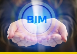 4 grandes equívocos na implantação do BIM fáceis de superar-software-BIM