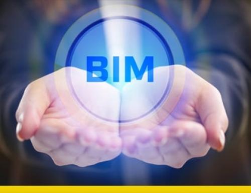 4 grandes equívocos na implantação do BIM fáceis de superar