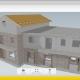 Cálculo estrutural: publicar e compartilhar um projeto estrutural online com BIM VOYAGER_EdiLus